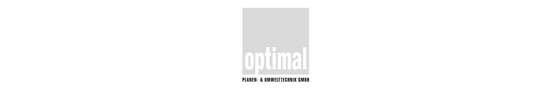 optimal Logo
